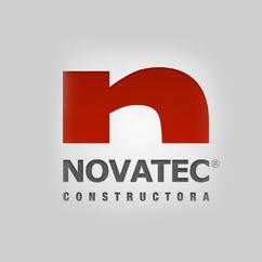 novatec_otro